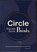 Circle Points by Walter Zettl