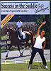 Success in the Saddle Volume 4: A Core Fitness Program for the Equestrian by Debbie Rodriguez