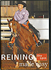 Reining Made Easy: THE SPIN by Steve Kutie