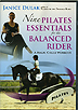 Nine Pilates Essentials for the Balanced Rider by Janice Dulak