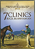 7 Clinics with Buck Brannaman Part 1 and 2 - Groundwork by Buck Brannaman