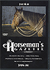The Horseman\'s Gazette - Issue No.10 - Spring 2012 by Eclectic Horseman
