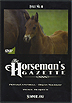 The Horseman\'s Gazette - Issue No.11- Summer 2012 by Eclectic Horseman