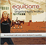 Equibarre - Equestrian Fitness Workout by Angelea Walkup