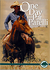 One Day With Pat Parelli by Pat & Linda Parelli