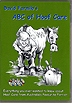 ABC Of Hoof Care with David Farmilo by Miscellaneous