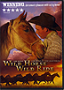 Wild Horses - Understanding The Natural Lives of Horses by Miscellaneous