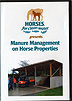 Manure Management on Horse Properties by Miscellaneous