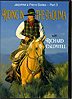 Jaquima A Freno Series Part 3  -  Riding In The Jaquima by Richard Caldwell