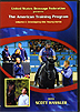 The American Training Program Vol 2 : Developing the Young Horse with Scott Hassler by USDF