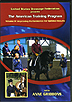 The American Training Program Vol 4 : Improving Performance for Optimal Results with Anne Gribbons by USDF