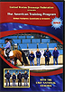 The American Training Program Vol 5 : Q & A with the Trainers by USDF