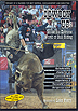 Cowboy Up: Inside the Extreme World of Bull Riding by Miscellaneous