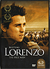 Meeting Lorenzo - The Free Man by Miscellaneous