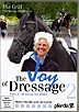 The Joy of Dressage Part 2 - Training the Rider by Uta Graf