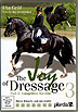 The Joy of Dressage Part 3 - Competitive Success by Uta Graf