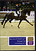 FEI World Cup Finals 2013 Gothenburg - Dressage  by Miscellaneous