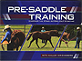 Pre-Saddle Training: Discover the Stage Before Colt Starting by Kalley Krickeberg