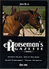 The Horseman's Gazette - Issue No.12 - Fall 2012 by Eclectic Horseman
