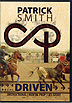 Driven with Patrick Smith by Patrick Smith