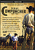 Texas Cowpuncher - Part 2 by Miscellaneous