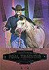 Clinton Anderson Foal Training Series by Clinton Anderson