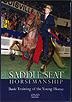 Saddle Seat Horsemanship -  Basic Training of the Young Horse by Smith Lilly