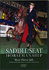 Saddle Seat Horsemanship -  Show Horse Tails by Smith Lilly