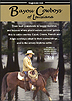 The Vaquero Series : Bayou Cowboys of Louisiana by Miscellaneous