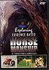 Exploring Evidence-Based Horsemanship by Martin Black