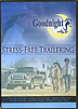 Stress-Free Trailering by Julie Goodnight