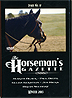 The Horseman's Gazette - Issue No.17 - Winter 2013 by Eclectic Horseman