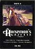 The Horseman's Gazette - Issue No.20 - Fall 2014 by Eclectic Horseman