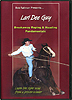 Breakaway Roping & Heading Fundamentals by Lari Dee Guy
