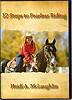 12 Steps to Fearless Riding by Heidi McLaughlin