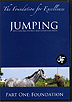 The Foundation for Excellence with George Morris - JUMPING - Part One FOUNDATION by Jonathan Field