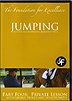 The Foundation for Excellence with George Morris - JUMPING - Part Four PRIVATE LESSON by Jonathan Field