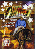 Advanced Horsemanship by Clinton Anderson