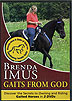 Gaits from God  by Brenda Imus