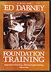 Foundation Training: Respectful Colt Starting & Effective Problem Solving  by Ed Dabney