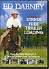 Stress Free Trailer Loading by Ed Dabney