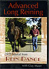 Advanced Long Reining  by Clay Maier