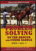 Problem Solving on the Ground & Under Saddle by Clinton Anderson