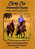 Chris Cox Horsemanship Program: Part 2 by Chris Cox