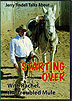 Starting Over: With Rachel, the Troubled Mule by Jerry Tindell