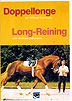 Long-Reining with Wilfried Gehrmann by Wilfried Gehrmann