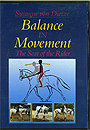 Balance in Movement: The Seat of the Rider by Susanne Von Dietze
