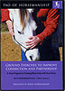 The Tao of Horsemanship - Ground Excercises To Improve Connection & Partnership by Caroline Rider