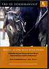 The Tao of Horsemanship - Riding as One with Your Horse by Caroline Rider