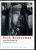 From The Ground Up by Buck Brannaman